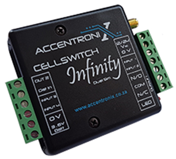 accetronix-cellswitch