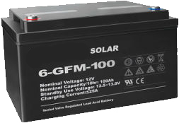solar-deep-cycle-battery-12v40amp