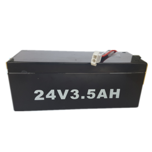 24v35ah-garage-battery