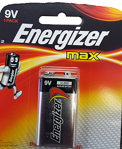 energizer-9v-battery