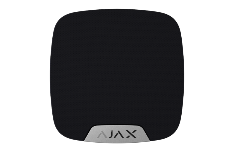 ajax-aj012-home-siren-indoor