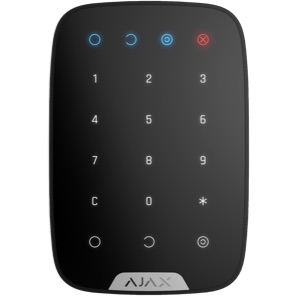 ajax-aj016-wireless-keypad