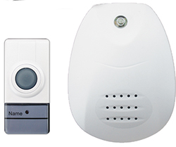 bbl-wireless-door-bell