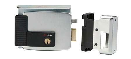 cisa-rim-lock-1921-60-4-lh-outward-opening-without-button