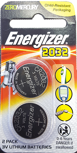 energizer-2032-battery