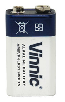 9v-vinnic-battery