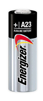 energizer-a23-2-pack-battery