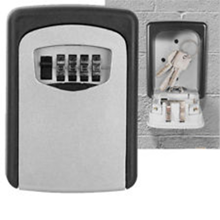 garage-key-safe-wall-mount-s