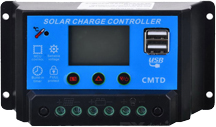 10a-controller--regulator