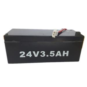 24v35ah-garage-battery