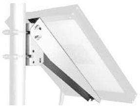 solar-panel-bracket-universal