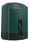 centurion-d10-motor-only