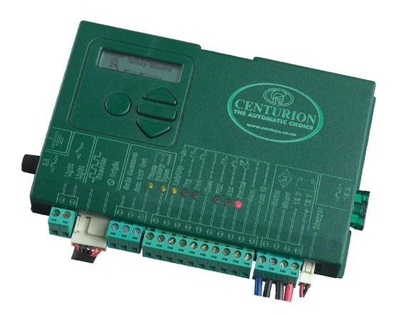 d5-evo-control-card-d5cc-d00v1-c