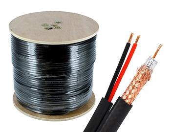 rg-59-powerax-cctv-cable
