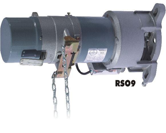 roller-shutter-operators