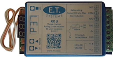 et-rx3-blu-mix-3-channel-434mhz-rolling-code-receiver