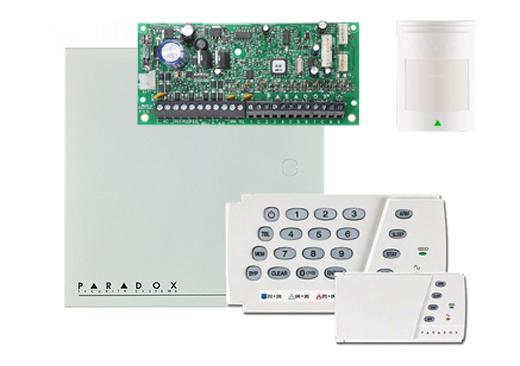 paradox-pa9600-sp65-paradox