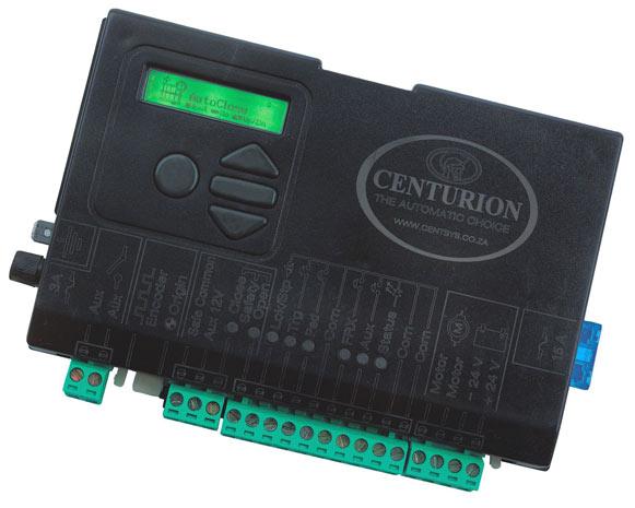 d10-control-card-d10c-d00v2