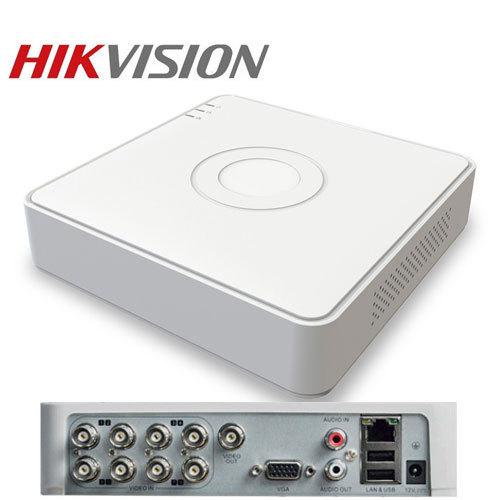hikvision-8ch-dvr