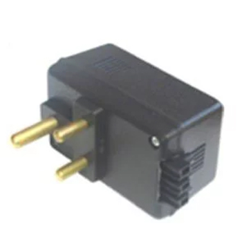 16vac-plugin-125amp-ps30