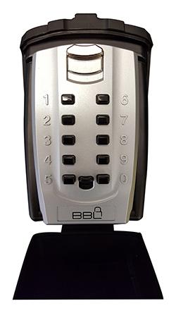 keysafe-for-remotes-or-keys