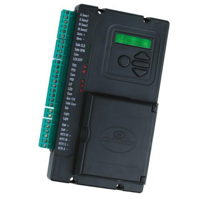 vector-controller-card-vecc-d00v3